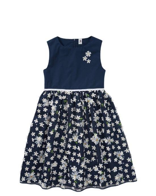На женскую и детскую одежду! Доп.скидка до 50% из магазина Ernstings family (Германия)