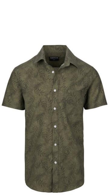 Футболки и рубашки Скидка до 69% из магазина Kik.de (Германия)