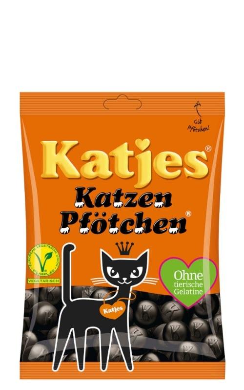 10 € до выкупа! Cкидки до 25% из магазина World of Sweets (Германия)