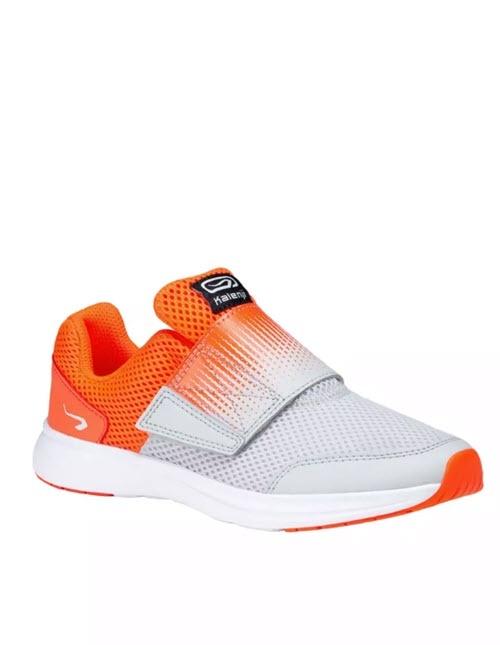 Беговые кроссовки Cкидки до 70% из магазина Decathlon (Германия)