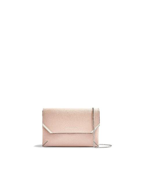 Элегантные женские сумки Скидки до 62% из магазина Yoox (Германия)