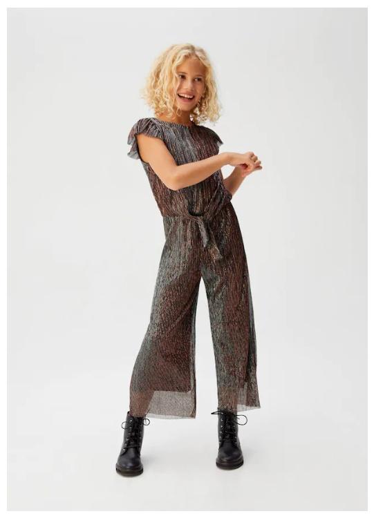 Детская одежда Скидки до 62% из магазина MANGO Outlet (Германия)