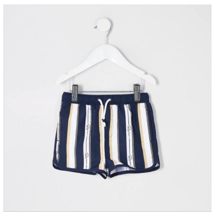Детская одежда Скидки до 50% из магазина Riverisland.de (Германия)