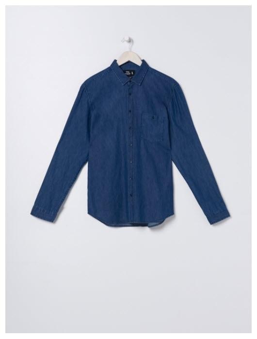 Одежда и аксессуары Cкидки до 70% из магазина sinsay (Германия)