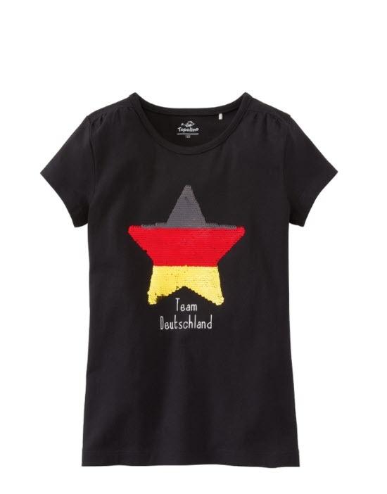 Детская одежда Cкидки до 70% из магазина Ernstings family (Германия)