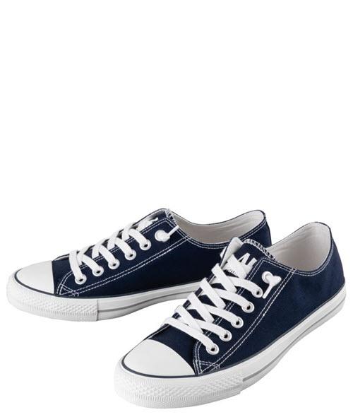 Женская и мужская обувь Cкидки до 70% из магазина LIDL (Германия)