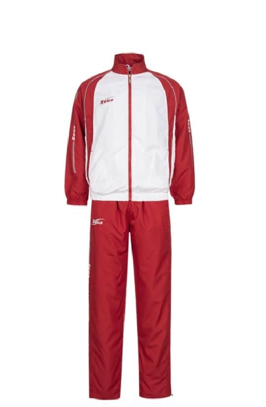 Спортивные костюмы Cкидки до 70% из магазина SportSpar (Германия)