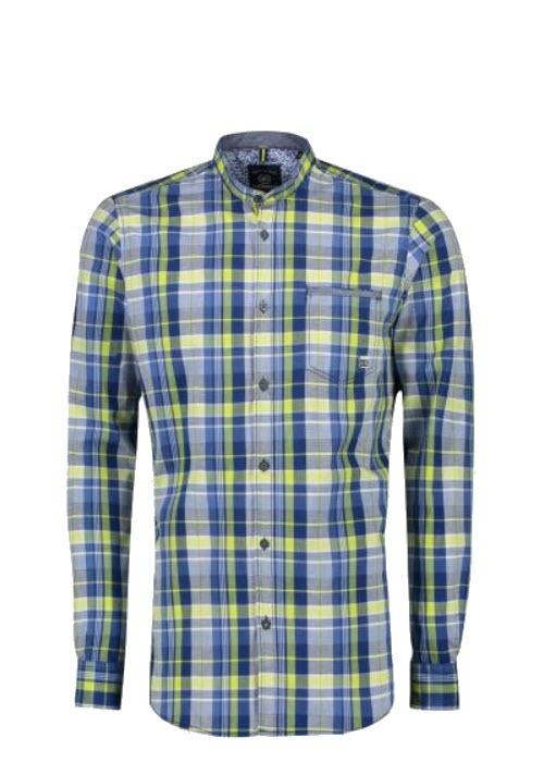 Мужские рубашки Cкидки до 50% из магазина Lerros (Германия)