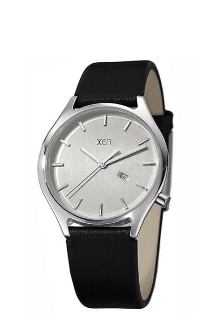 Наручные часы Cкидки до 79% из магазина Mirapodo (Германия)
