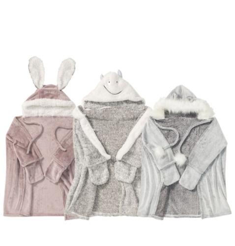 Распродажа детской коллекции Скидки до 30% из магазина LIDL (Германия)