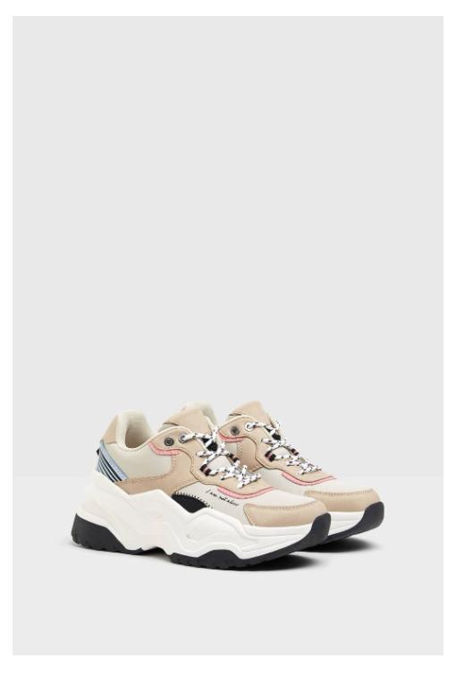 Одежда и обувь Скидки до 40% из магазина Bershka (Германия)