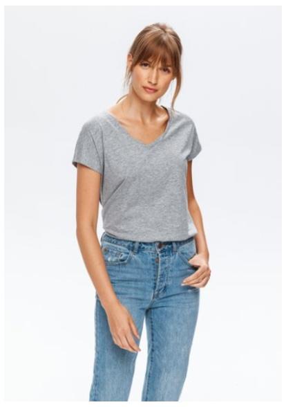 Женская одежда! Скидки до 70% из магазина Promod (Германия)