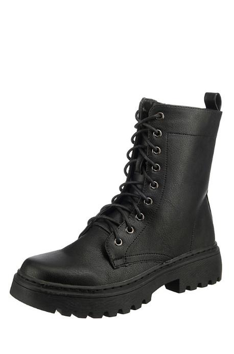 На мужскую и женскую обувь! Доп скидка 20% из магазина Mirapodo (Германия)