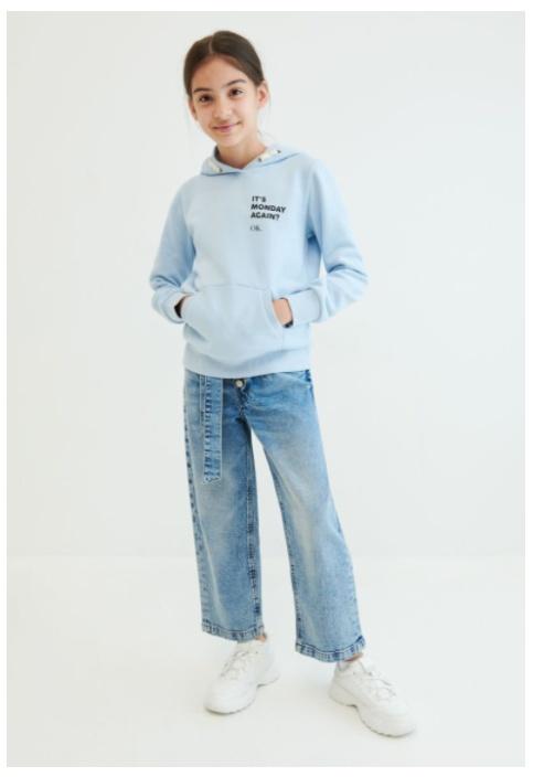 Детская одежда! Скидки до 30% из магазина RESERVED (Германия)