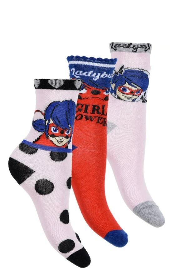 Детские наборы носков Скидка 27% из магазина LIMANGO (Германия)