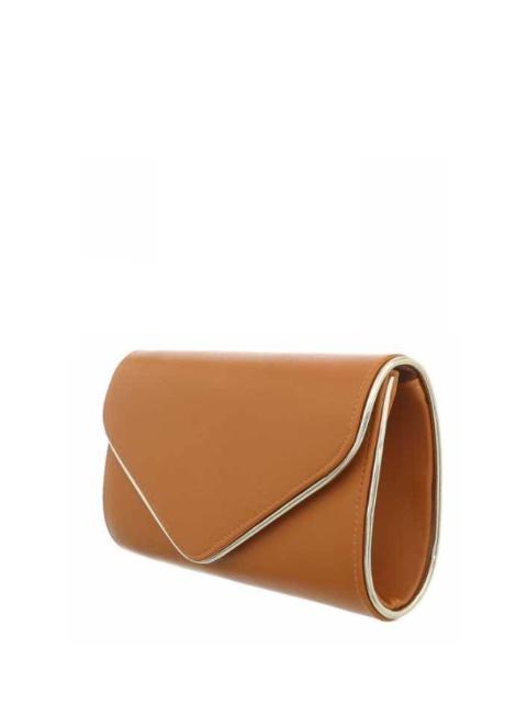 Женские сумки! Скидки до 75% из магазина Ital Design (Германия)