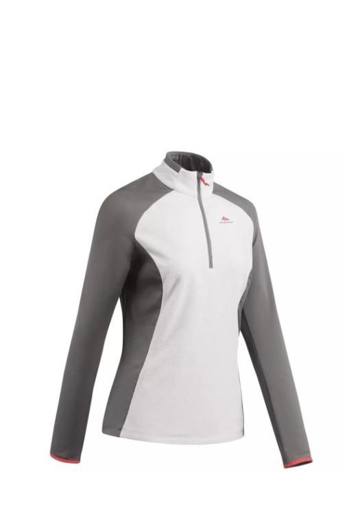Спортивная одежда Скидки до 61% из магазина Decathlon (Германия)