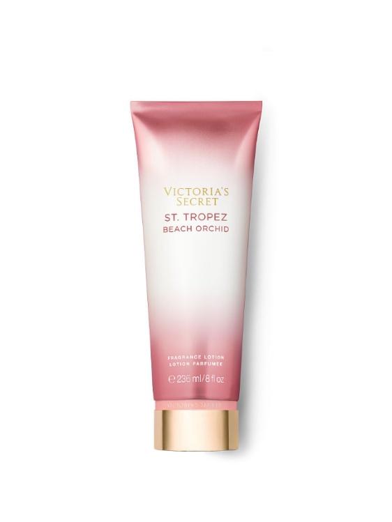 Спреи и лосьоны для тела Скидки до 60% из магазина Victoria's Secret (Германия)