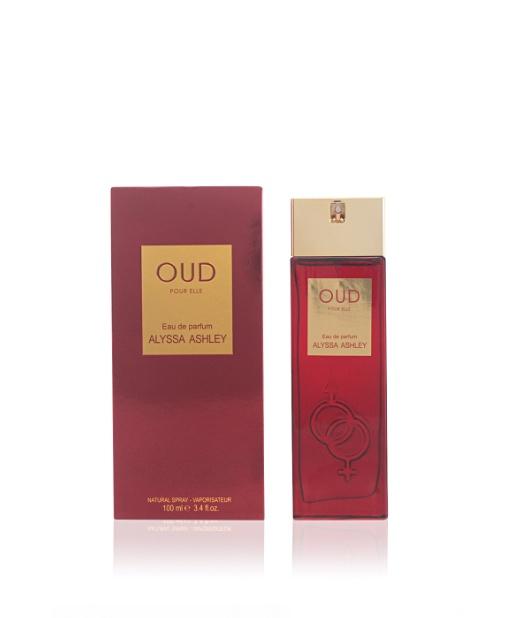Женская и мужская парфюмерия Скидки до 85% из магазина ParfumsClub (Германия)