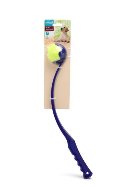 Игрушки для собак Скидки до 70% из магазина Zooroyal (Германия)