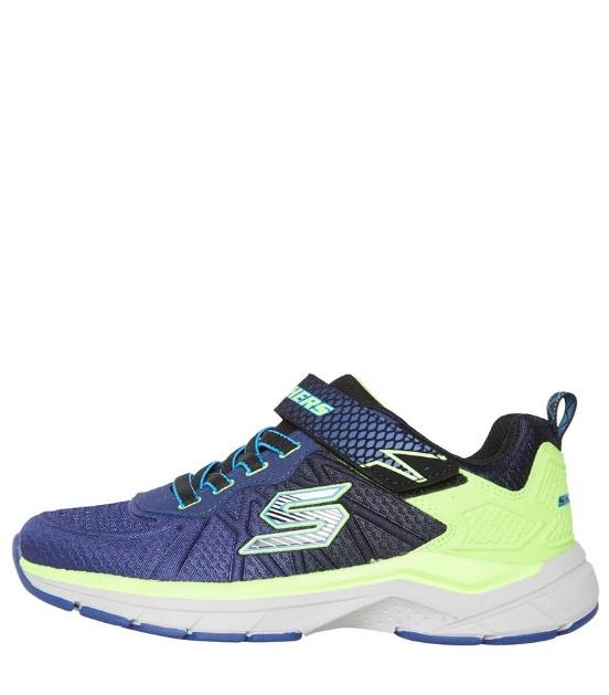 Спортивная обувь Скидки до 70% из магазина MandM Direct (Германия)
