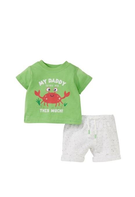 Детская одежда Cкидки до 80% из магазина Kik.de (Германия)