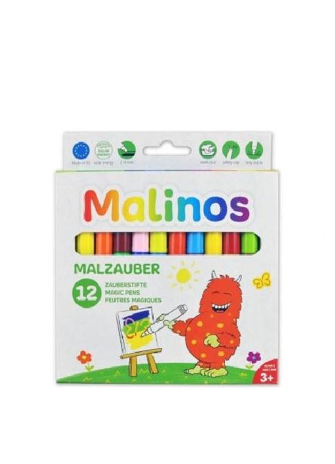 Наборы для рисования Cкидки до 40% из магазина MIFUS (Германия)