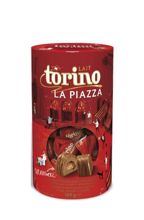 Шоколадные конфеты Cкидки до 25% из магазина World of Sweets (Германия)