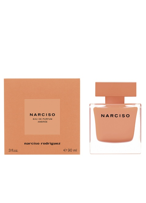 Женская и мужская парфюмерия Cкидки до 80% из магазина ParfumsClub (Германия)