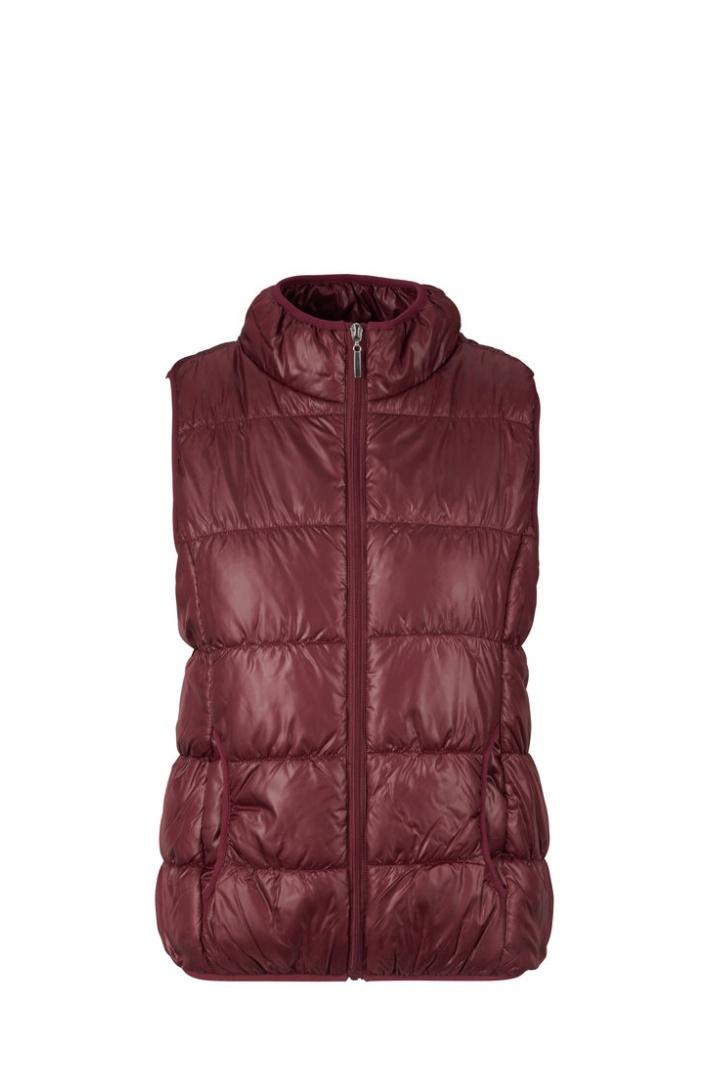 Одежда и аксессуары Скидки до 40% из магазина Kik.de (Германия)