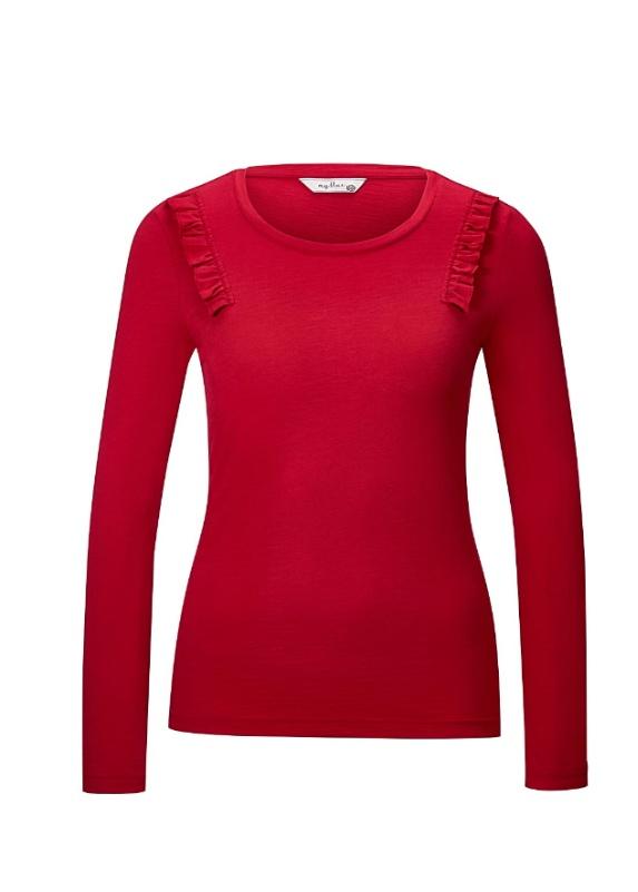 Женская одежда и аксессуары Скидки до 48% из магазина Tchibo (Германия)