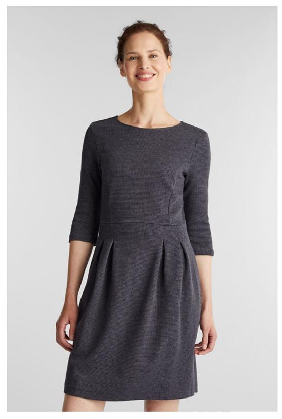 Одежда и аксессуары  Скидки до 65% из магазина ESPRIT (Германия)