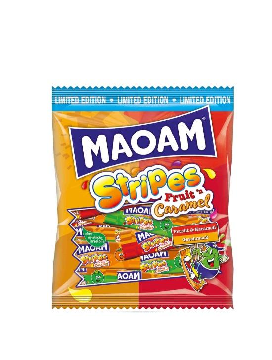 Мир сладостей Скидки до  39% из магазина World of Sweets (Германия)