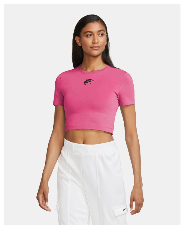 На Sale ассортимент   Доп.скидка  30% из магазина Nike (Германия)