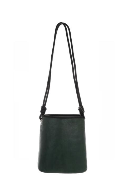 Женские сумки Скидки до 60% из магазина Ital Design (Германия)
