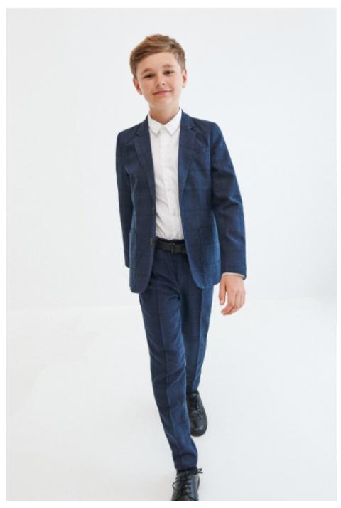 Детская одежда Скидки до 50% из магазина RESERVED (Германия)