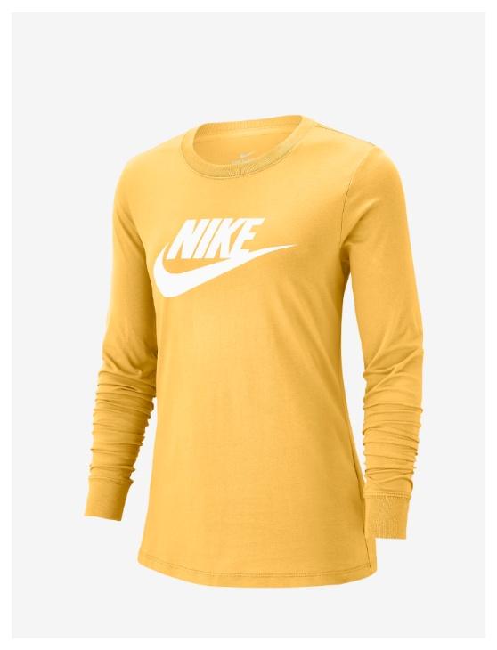 На весь ассортимент!  Доп.скидка  25% из магазина Nike (Германия)