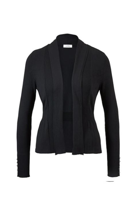 Женская и мужская одежда Скидки до 50% из магазина Tchibo (Германия)