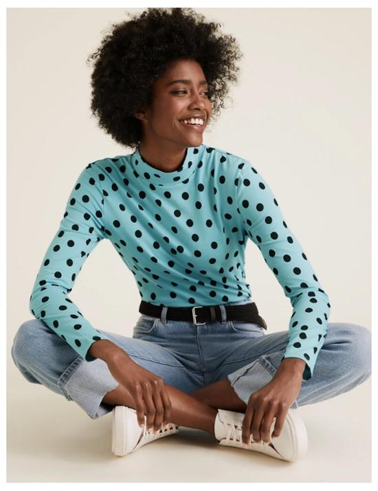 На одежду для женщин и мужчин и аксессуары для дома Доп.скидка  15% из магазина Marks & Spencer (Германия)