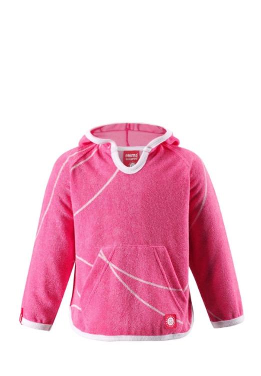 Детская одежда и обувь  Скидки до 64% из магазина Reima (Германия)