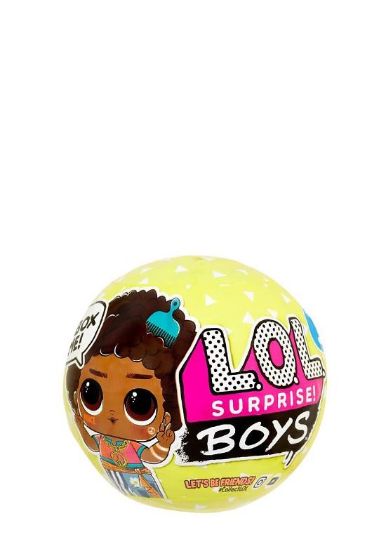 Детские игрушки  Скидки до 50% из магазина MyToys (Германия)