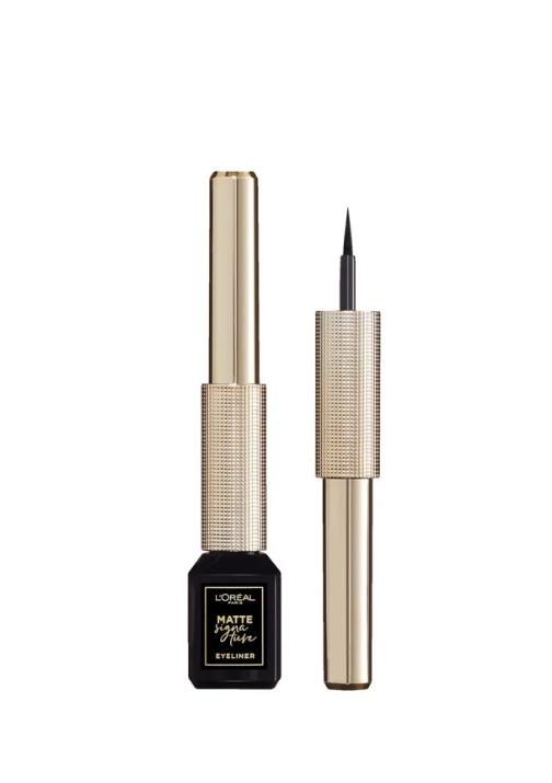 Косметика L'Oréal Paris Скидка 20% из магазина ROSSMANN (Германия)