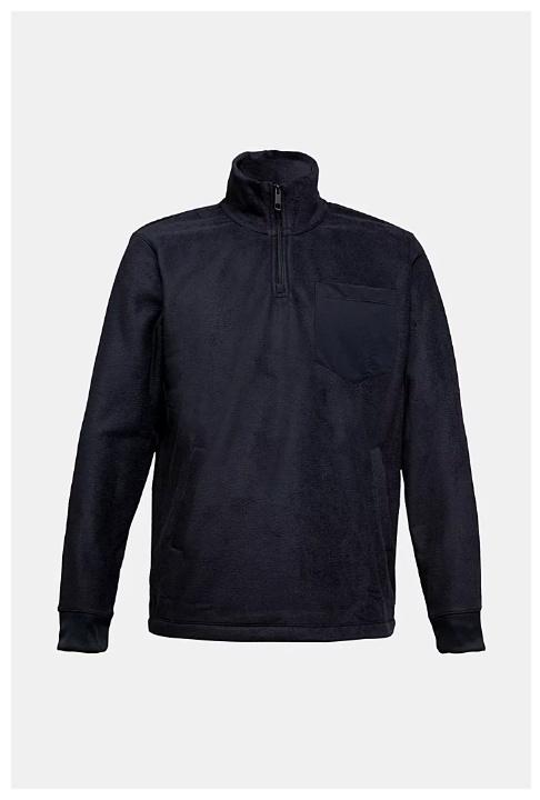 На мужскую и женскую одежду Доп.скидка 30% из магазина ESPRIT (Германия)