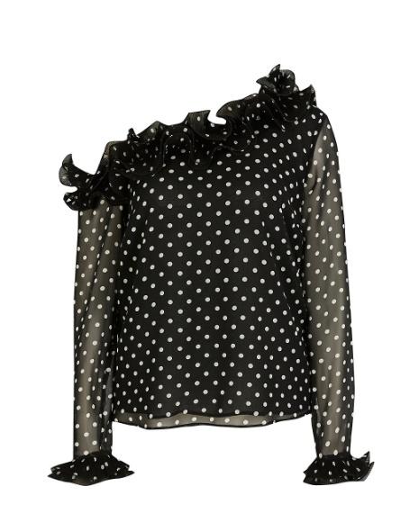 Женские блузки и пиджаки Скидки до 30% из магазина Riverisland.de (Германия)