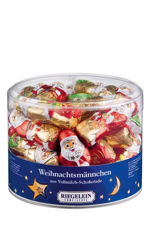 Праздничные сладости Скидки до 35% из магазина World of Sweets (Германия)