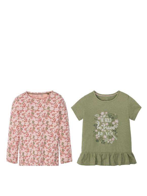 Детская одежда и обувь  Скидки до  50% из магазина LIDL (Германия)