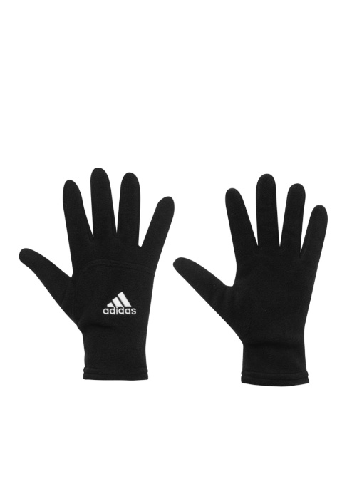 Спортивная одежда и аксессуары Скидки до 70% из магазина Sports Direct (Германия)