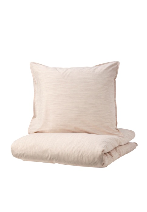 Постельное белье Скидки до 50% из магазина IKEA (Германия)