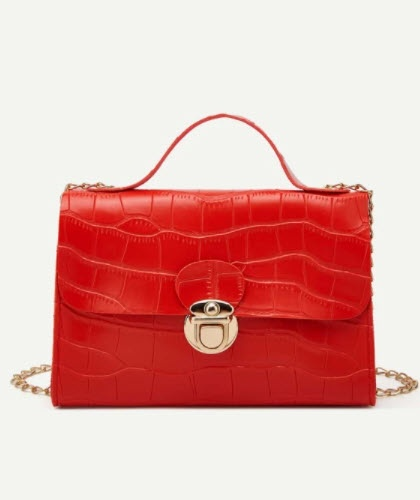 Женские сумочки Скидки до 40% из магазина Shein (Германия)