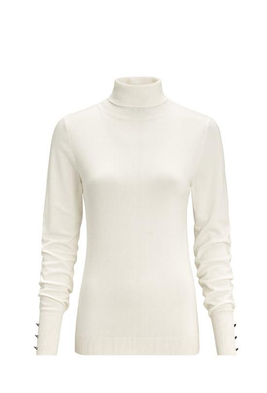 Одежда и аксессуары  Скидки до  60% из магазина Ernstings family (Германия)